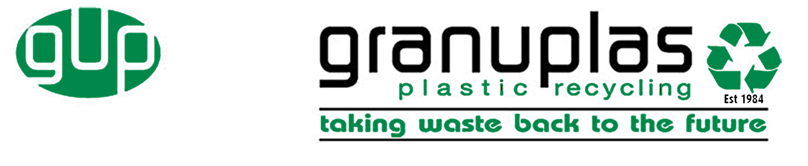 Granuplas Recycling specialists